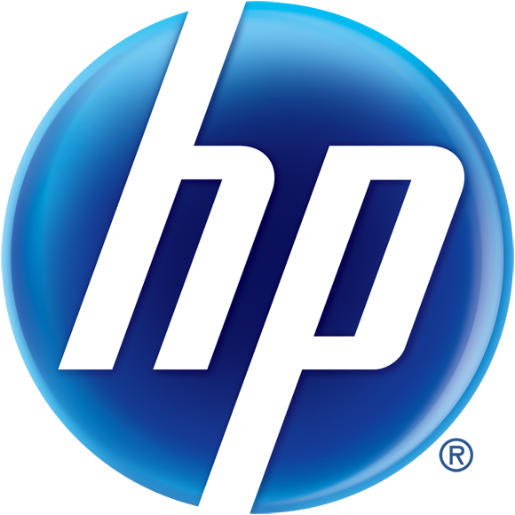 HP Partner and Store Locator