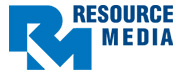 Resource Media